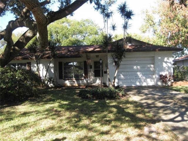2154 Bramblewood Drive N, Clearwater, FL 33763 (MLS #U8027126) :: Medway Realty