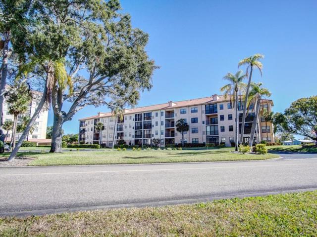 19029 Us Highway 19 N 26-303, Clearwater, FL 33764 (MLS #U8027166) :: Lovitch Realty Group, LLC