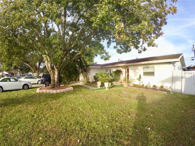 10413 112TH Way, Largo, FL 33778 (MLS #U8027179) :: Dalton Wade Real Estate Group