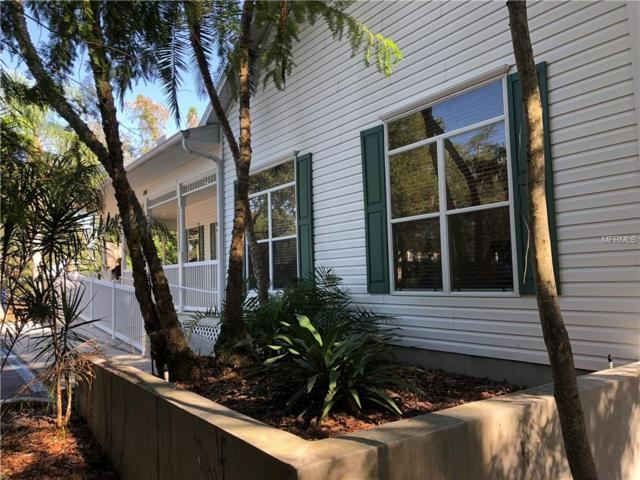 248 Alt 19, Palm Harbor, FL 34683 (MLS #U8027185) :: Delgado Home Team at Keller Williams
