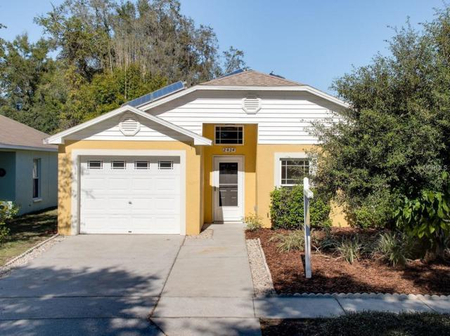 2424 Camden Oaks Place, Valrico, FL 33594 (MLS #U8027207) :: Dalton Wade Real Estate Group