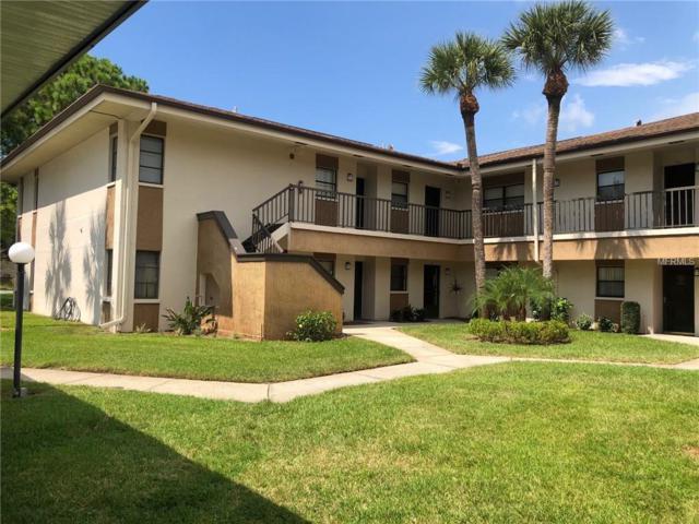 2700 Nebraska Avenue 4-101, Palm Harbor, FL 34684 (MLS #U8027236) :: Beach Island Group