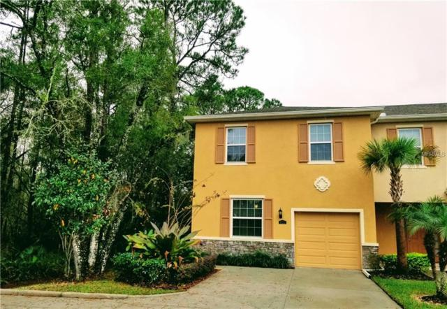 8321 Pine River Road, Tampa, FL 33637 (MLS #U8027245) :: Andrew Cherry & Company