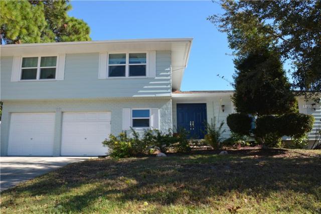 8485 143RD Lane, Seminole, FL 33776 (MLS #U8027255) :: Dalton Wade Real Estate Group