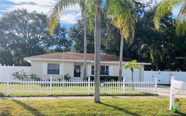 1963 Gilbert Street, Clearwater, FL 33765 (MLS #U8027274) :: Florida Real Estate Sellers at Keller Williams Realty