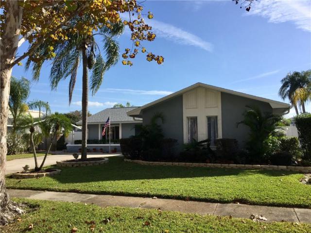 13134 Dorchester Drive, Seminole, FL 33776 (MLS #U8027353) :: Beach Island Group