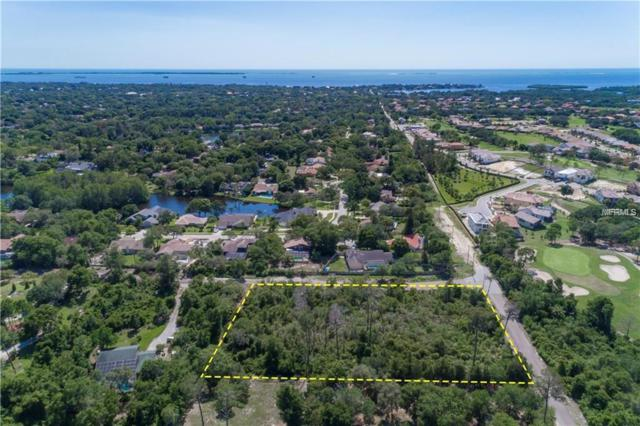 3399 Rolling Woods Drive, Palm Harbor, FL 34683 (MLS #U8027357) :: Beach Island Group