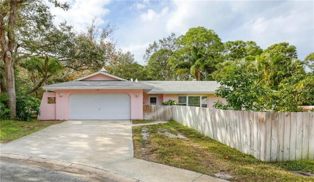 1585 15TH Court W, Largo, FL 33770 (MLS #U8027385) :: Beach Island Group
