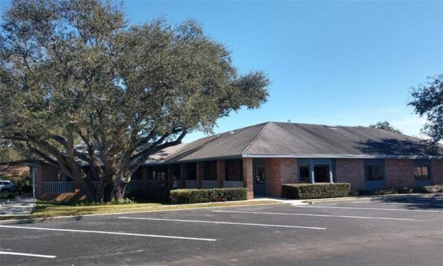 Address Not Published, Clearwater, FL 33764 (MLS #U8027416) :: The Duncan Duo Team