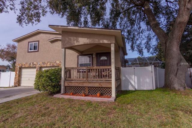 8661 Cercle Chateaux Rae, Largo, FL 33777 (MLS #U8027462) :: Beach Island Group
