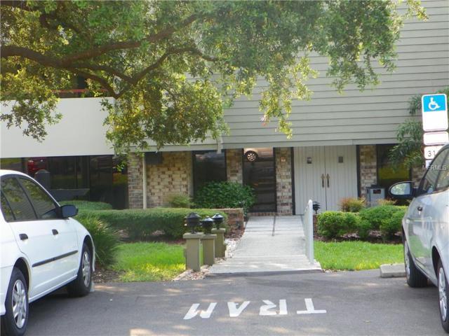 36750 Us Highway 19 N #21210, Palm Harbor, FL 34684 (MLS #U8027468) :: Cartwright Realty