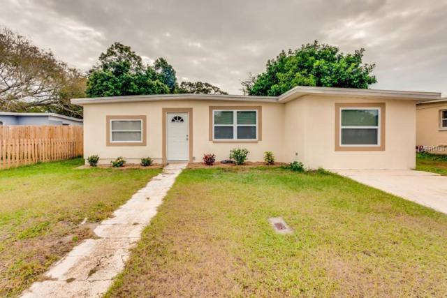 10536 119TH Avenue, Largo, FL 33773 (MLS #U8027524) :: Beach Island Group