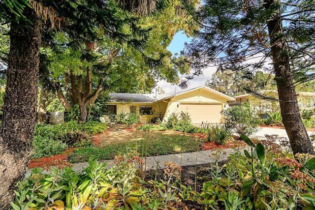 1912 Alton Drive, Clearwater, FL 33763 (MLS #U8027561) :: Andrew Cherry & Company