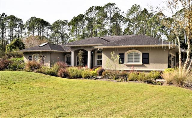 7617 Thunderhead Street, Wesley Chapel, FL 33544 (MLS #U8027567) :: Mark and Joni Coulter | Better Homes and Gardens