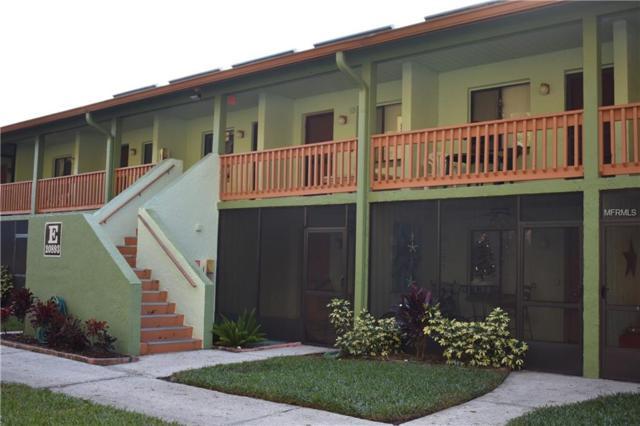 20893 Haulover Cove E7, Lutz, FL 33558 (MLS #U8027569) :: Cartwright Realty