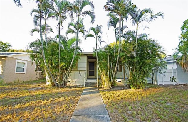 3935 Burlington Avenue N, St Petersburg, FL 33713 (MLS #U8027620) :: Medway Realty