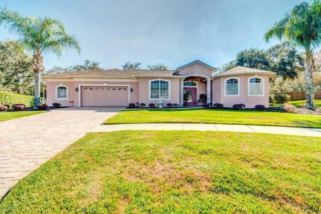 Address Not Published, Spring Hill, FL 34609 (MLS #U8027666) :: Mark and Joni Coulter | Better Homes and Gardens