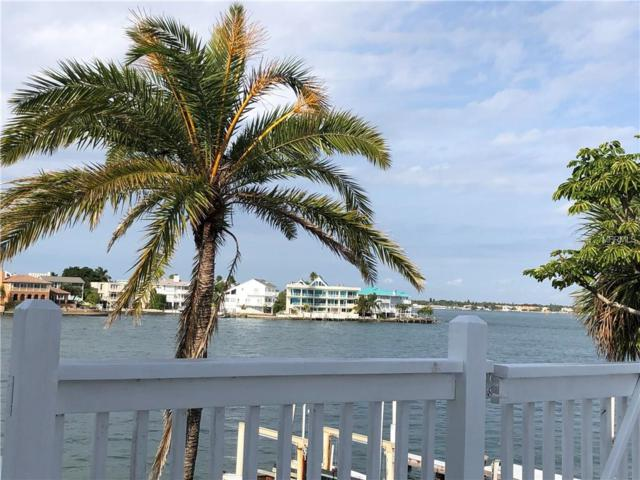 511 55TH AVE, St Pete Beach, FL 33706 (MLS #U8027674) :: Beach Island Group