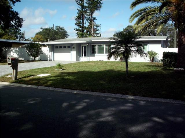 10183 63RD Avenue, Seminole, FL 33772 (MLS #U8027678) :: Beach Island Group