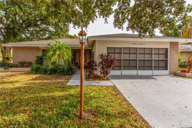 2596 Bramblewood Drive W, Clearwater, FL 33763 (MLS #U8027712) :: Remax Alliance