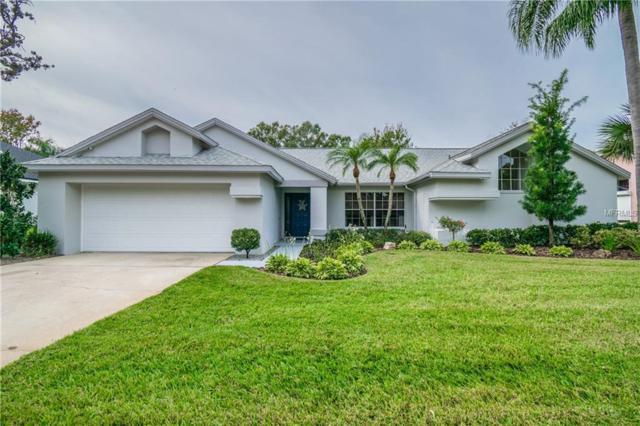 1792 Wood Thrush Way, Palm Harbor, FL 34683 (MLS #U8027722) :: Beach Island Group