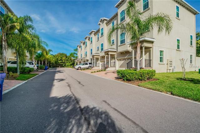 7200 101ST Lane, Seminole, FL 33772 (MLS #U8027730) :: Revolution Real Estate