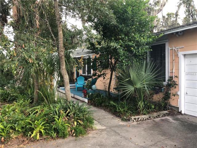 535 Belleview Boulevard, Belleair, FL 33756 (MLS #U8027756) :: Beach Island Group