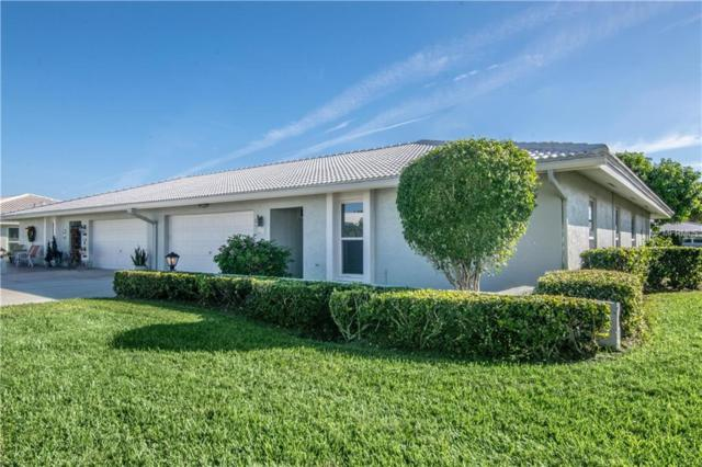 6617 10TH Avenue W, Bradenton, FL 34209 (MLS #U8027768) :: Remax Alliance