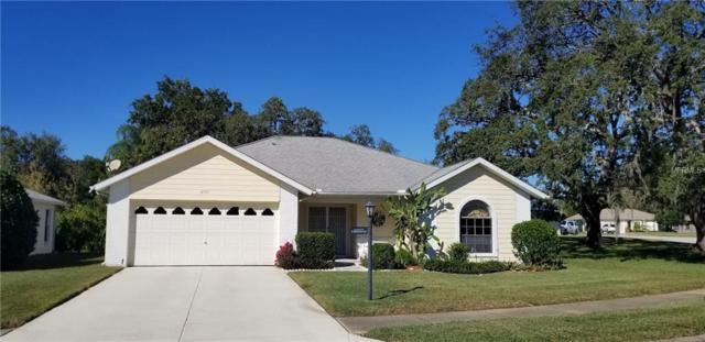 4909 Bellemede Boulevard, New Port Richey, FL 34655 (MLS #U8027773) :: RE/MAX CHAMPIONS