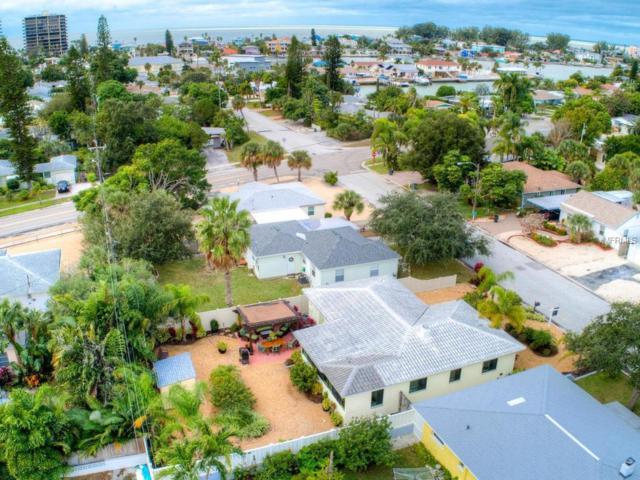 440 80TH Avenue, St Pete Beach, FL 33706 (MLS #U8027779) :: Medway Realty
