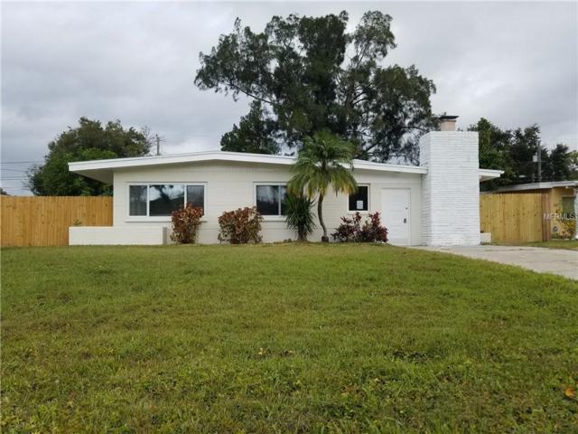 8559 Hollyhock Avenue, Largo, FL 33777 (MLS #U8027800) :: Beach Island Group