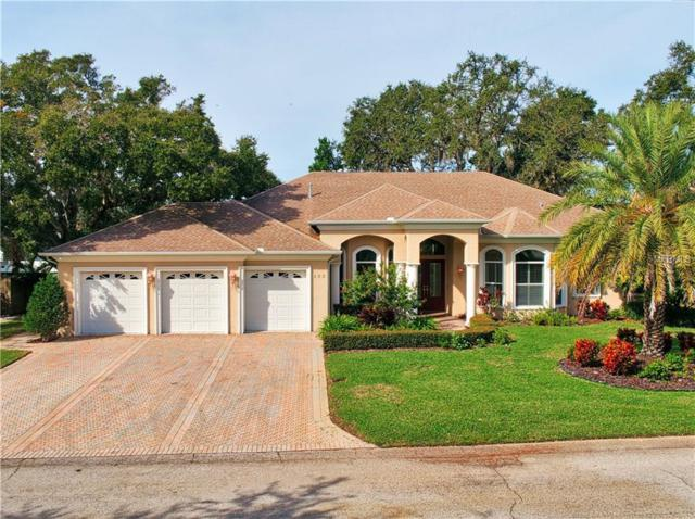 108 Palmetto Lane, Largo, FL 33770 (MLS #U8027804) :: Revolution Real Estate