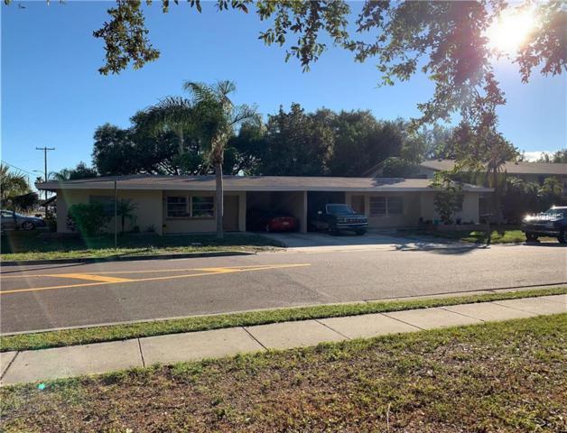 300 S Arcturas Avenue, Clearwater, FL 33765 (MLS #U8027815) :: RE/MAX CHAMPIONS