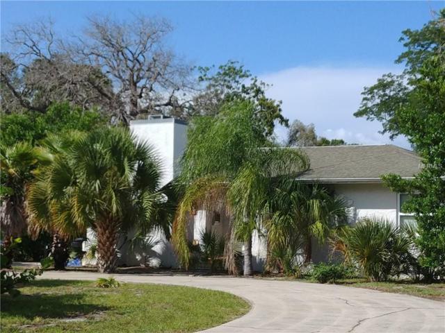 749 Jasmine Way S, St Petersburg, FL 33705 (MLS #U8027832) :: Griffin Group