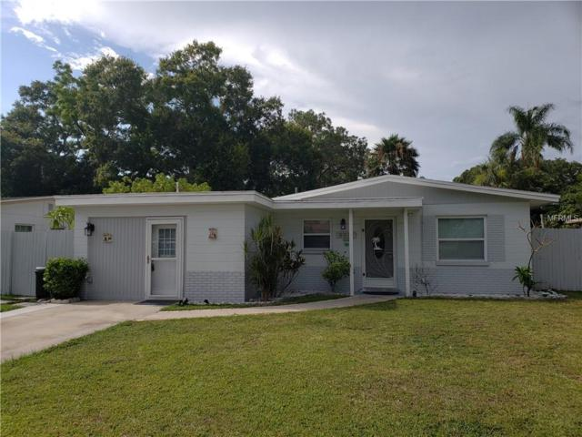 6319 57TH Avenue N, St Petersburg, FL 33709 (MLS #U8027897) :: Delgado Home Team at Keller Williams