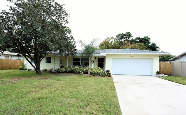 1927 Rebecca Drive, Clearwater, FL 33764 (MLS #U8027902) :: Medway Realty