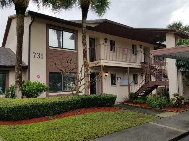 731 83RD Avenue N #102, St Petersburg, FL 33702 (MLS #U8027932) :: Mark and Joni Coulter | Better Homes and Gardens
