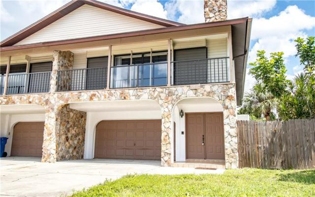 7085 Sunset Drive S, South Pasadena, FL 33707 (MLS #U8027952) :: Mark and Joni Coulter | Better Homes and Gardens