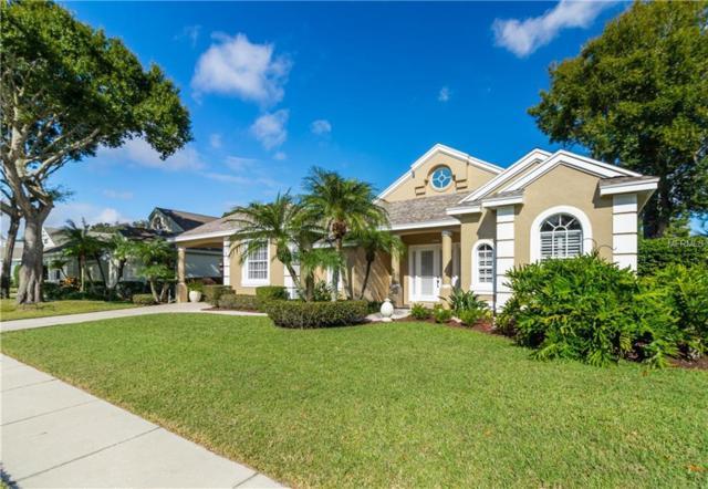 4611 4TH AVENUE Drive E, Bradenton, FL 34208 (MLS #U8027966) :: Jeff Borham & Associates at Keller Williams Realty