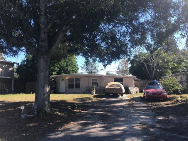 9155 Suncrest Boulevard, Seminole, FL 33777 (MLS #U8028001) :: Revolution Real Estate