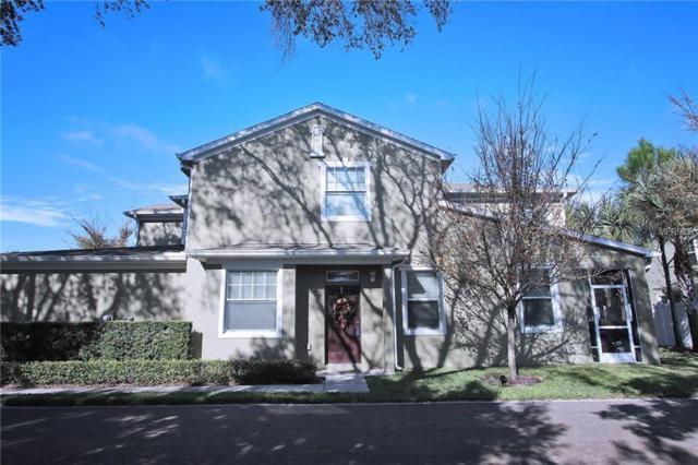 12715 Whittington Court, Largo, FL 33773 (MLS #U8028018) :: Burwell Real Estate