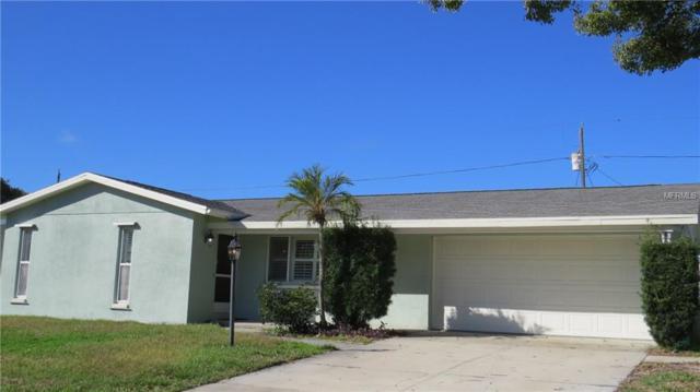 8958 Briarwood Drive, Seminole, FL 33772 (MLS #U8028021) :: Revolution Real Estate