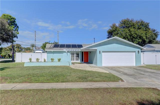 13691 Serena Drive, Largo, FL 33774 (MLS #U8028025) :: Revolution Real Estate