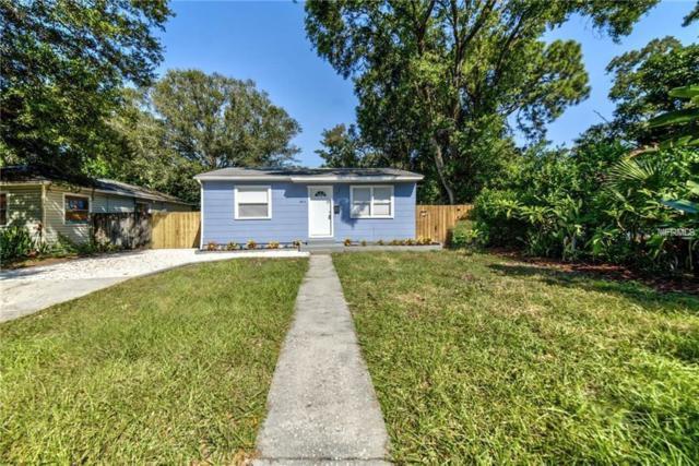 5013 36TH Avenue N, St Petersburg, FL 33710 (MLS #U8028091) :: Revolution Real Estate