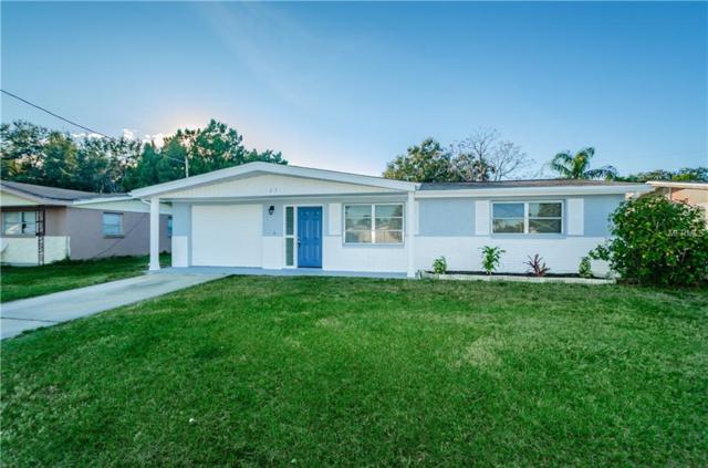 8923 Harvey Lane, Port Richey, FL 34668 (MLS #U8028249) :: Paolini Properties Group