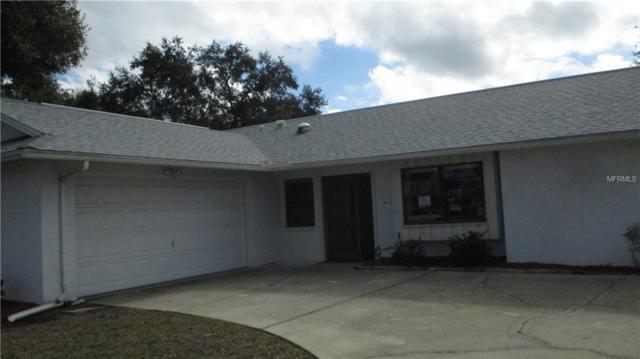 Address Not Published, Largo, FL 33778 (MLS #U8028407) :: Zarghami Group