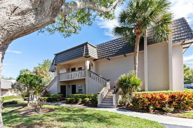1304 Cordova Green, Largo, FL 33777 (MLS #U8028445) :: Burwell Real Estate