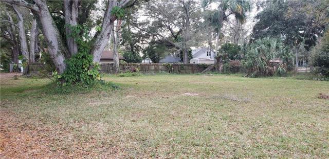 5876 78TH Avenue N, Pinellas Park, FL 33781 (MLS #U8028524) :: Charles Rutenberg Realty