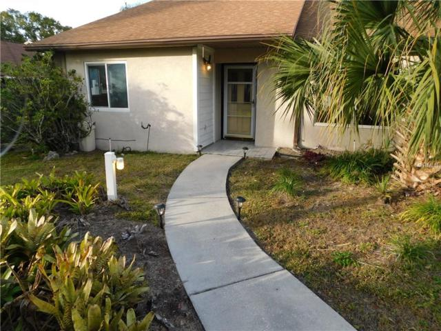 114 Anclote Road, Tarpon Springs, FL 34689 (MLS #U8028580) :: Cartwright Realty