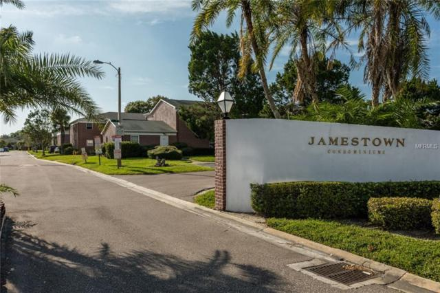 1165 83RD Avenue N A, St Petersburg, FL 33702 (MLS #U8028692) :: Lovitch Realty Group, LLC